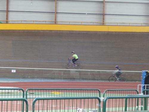 vélodrome piste (2)