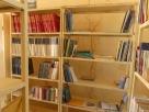 Boala Lycée 2019 bibliothèque rangée (43)