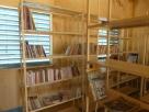 Boala Lycée 2019 bibliothèque rangée (44)
