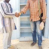 armoire CEG 2